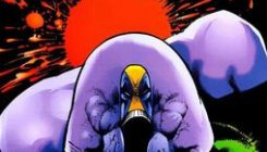Channing Tatum, Roy Lee to produce 'The Maxx'