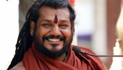 'Nithyananda has skipped trials, not seen in ashram'