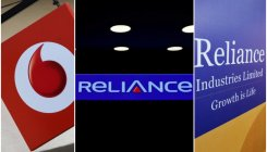 Airtel, RIL, 3 others may submit bids for RCom on Mon