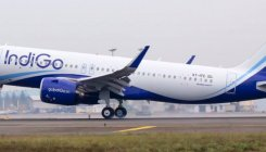 Ground A230neo with old PW for every new unit: DGCA