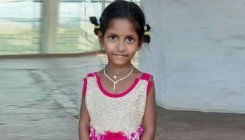 Stepmom kills 6-year-old in Andhra, dumps body in canal