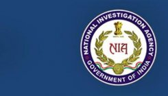 Case against Karnataka disqualified MLAs in NIA court