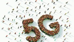 Telcos may push back 5G rollout for 5 years: Report