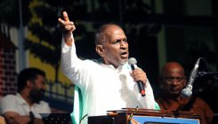 Ilaiyaraaja scoring demo electrifies IFFI crowd