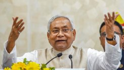 Ahead of 2020 Bihar polls, tamed BJP suits Nitish well