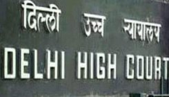 HC seeks reply on DGCA appointment plea