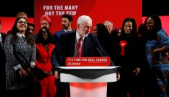 Labour party vows to teach British colonial history