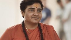 Godse remark costs Pragya defence panel membership