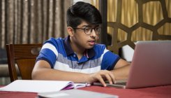 JEE Main: Here's what you need to know