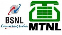 'Not planning to reduce retirement age in BSNL, MTNL'