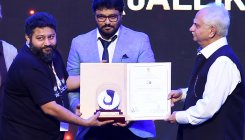 IFFI 2019: French film 'Particles' wins Golden Peacock