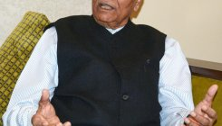 FM's remarks on economy disappointing in extreme: Sinha