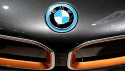 NCLAT dismisses dominance charge against BMW India