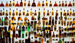 Alcohol manufacturers pleads import duty free ENA