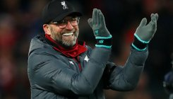 Liverpool stretch lead as Man City, Chelsea stumble