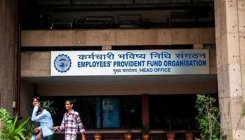 EPFO's investment in ETFs at Rs Rs 86,966 cr till Sept