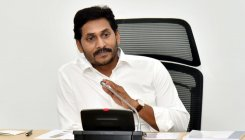 Humanity is my religion, says Jagan Mohan Reddy
