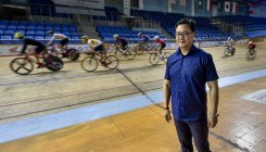 Over 600 sportspersons drawing monthly pensions: Rijiju