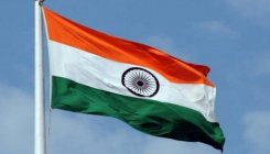 India to post customs intelligence officers in Lndn, HK