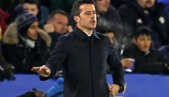 Everton's commitment levels cannot be questioned: Silva