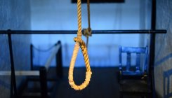 Husband held for suicide abetment