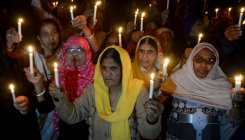 Survivors miss ace fighter on Bhopal tragedy anniv