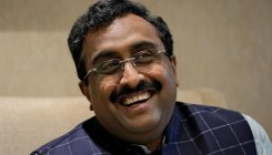 People should get Art 370 abrogation's benefits: Madhav