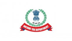 I-T Dept issues notice to Cong in Hawala probe