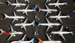 India weighs tougher rules for Boeing 737 MAX on return