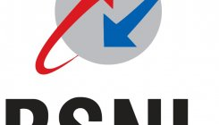 BSNL seeks sr. tech officers to ensure non-stop service