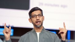 Alphabet answers a CEO question but raises new ones