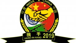 India-China Army exercise: In NE for the first time