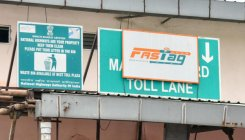 Are FASTag users paying more than they should in toll?