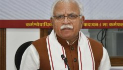 Kurukshetra to be made cultural capital of Haryana: CM