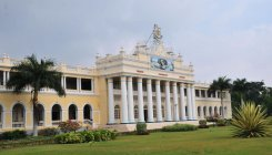 University of Mysore to start course on disabilities