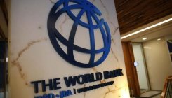 India still has long way to go on reforms: World Bank