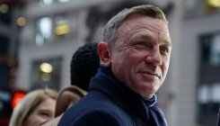 No Time To Die: Latest Bond film trailer goes online