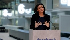 US flags misinformation concerns to Facebook