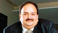HC rejects Choksi's plea to stay case against him