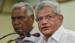 Citizenship cannot be determined by religion: CPI(M)
