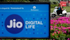 Jio ups mobile tariffs by 39%; rates lower than rivals