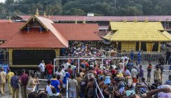 Sabarimala pilgrimage to be a
