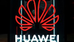 White House to kick Huawei out of US banking system?