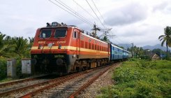 Southern Railway gets first woman chief ops manager