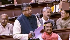 Release undertrials after half sentence: Prasad to HCs