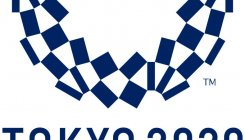 Tokyo Olympic events rescheduled due to heat concern
