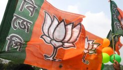 Factional feud plagues Bengal BJP after bypoll defeat
