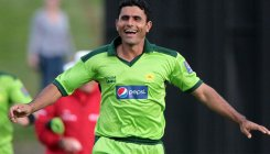 I don't place Kohli in same class as Tendulkar: Razzaq