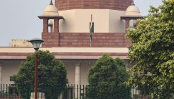 No protection for using office for unlawful gains: SC