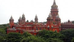 Casual workers cannot seek permanent employee status:HC